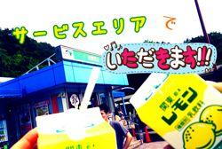 2014-07-22-10-27-53_deco.jpg