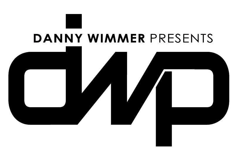 Danny Wimmer Presents