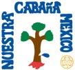 Our Cabaña Logo