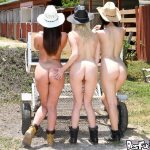 02-naked-teen-cowgirls
