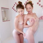 03-alice-march-angel-smalls-shower-together