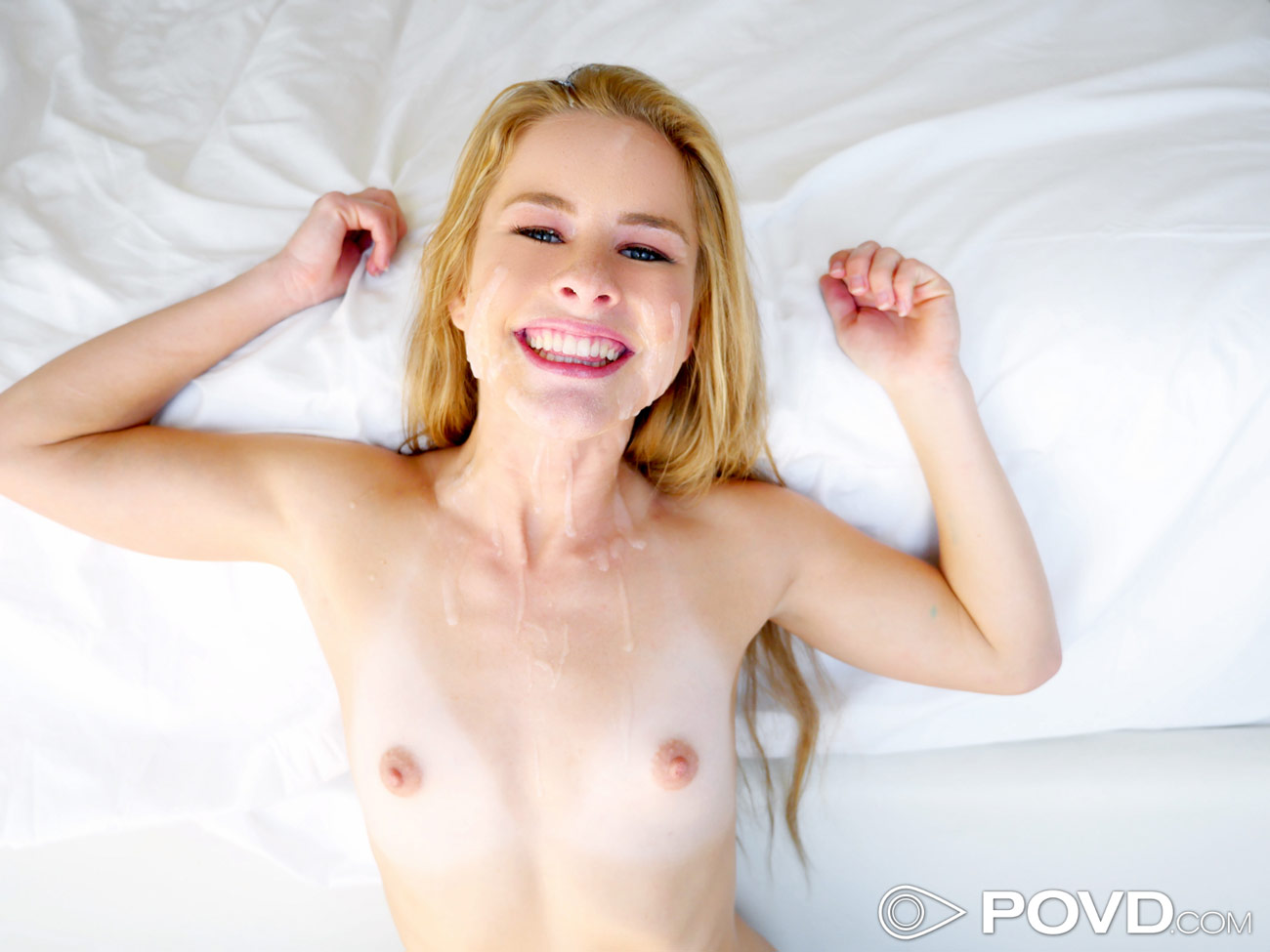 lilly ford facial