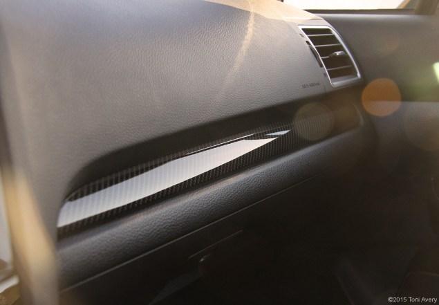 Oxnard, CA 2016 Subaru WRX STI