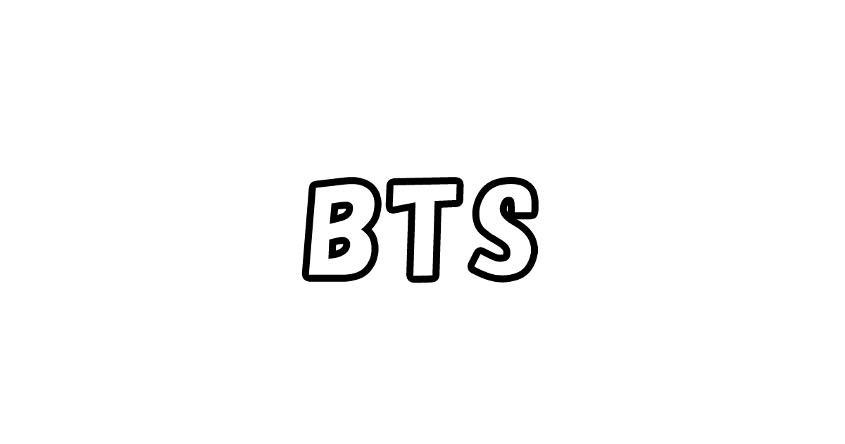 BTS news zero
