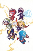 uncanny_avengers_baby_cover_by_skottieyoung