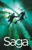 Saga #33 (Image Comics)