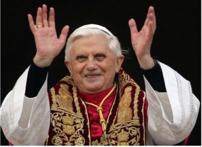 pope_benedict