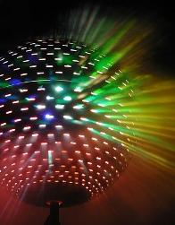 disco-ball1