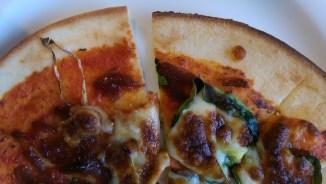 Prezzo gf pizza 3
