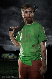 jzv-scooby-doo-vs-the-zombie-apocalypse-22