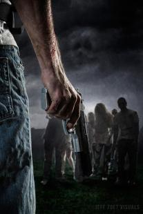 jzv-scooby-doo-vs-the-zombie-apocalypse-26