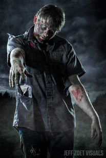jzv-scooby-doo-vs-the-zombie-apocalypse-34