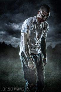 jzv-scooby-doo-vs-the-zombie-apocalypse-36