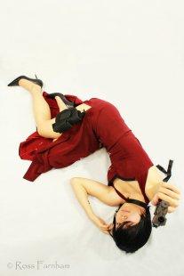 ada_wong_01b_hyokenseisou_cosplay