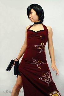 ada_wong_02b_hyokenseisou_cosplay