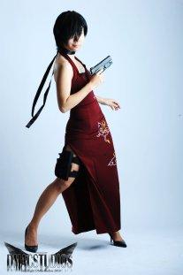 ada_wong_14_hyokenseisou_cosplay