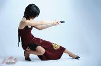 ada_wong_19_hyokenseisou_cosplay