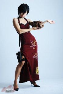 ada_wong_20_hyokenseisou_cosplay