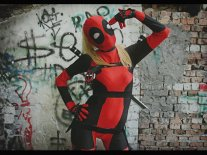 lady_deadpool_yojiwade-02