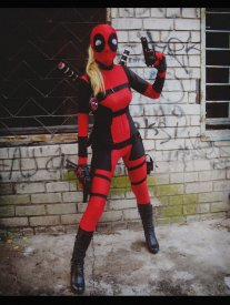 lady_deadpool_yojiwade-07