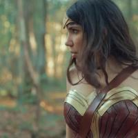 Wonder Woman [2017 fan film]