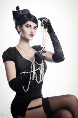 dc_bombshells_catwoman_trisha_Layons_03