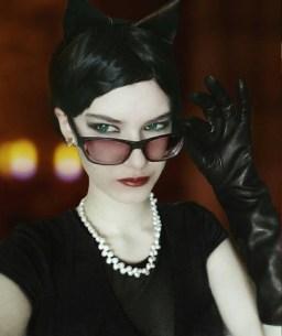 dc_bombshells_catwoman_trisha_layons_07b