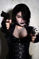 domino_s_lancaster_03-probably_you_re_gonna_die
