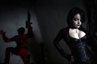 domino_s_lancaster_07-the_issues_of_being_a_deadpool_s_friend-1