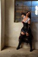 Tallulah_Black_S_Lancaster_01-wild_rose_of_the_west