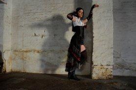 Tallulah_Black_S_Lancaster_05-shotgun_blues