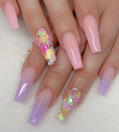 spring nails 35