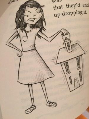 fairy-house-4