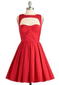 20 Beautiful Yet Cheap Christmas Party Dresses, Costumes ...