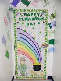 Girls Inc. of Dothan  Blog Archive  St. Patricks Day ...