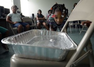 """Photo credit: Newsday / Thomas A. Ferrara 