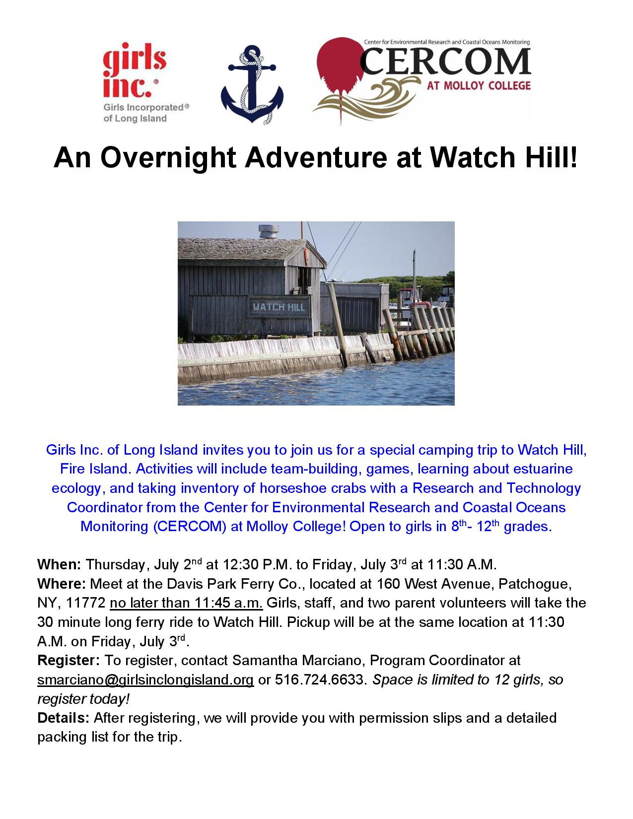 watch hill flyer-page-001