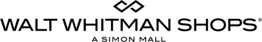 2014.logo.WaltWhitmanShops