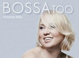 Kristine Mills - BOSSAtoo
