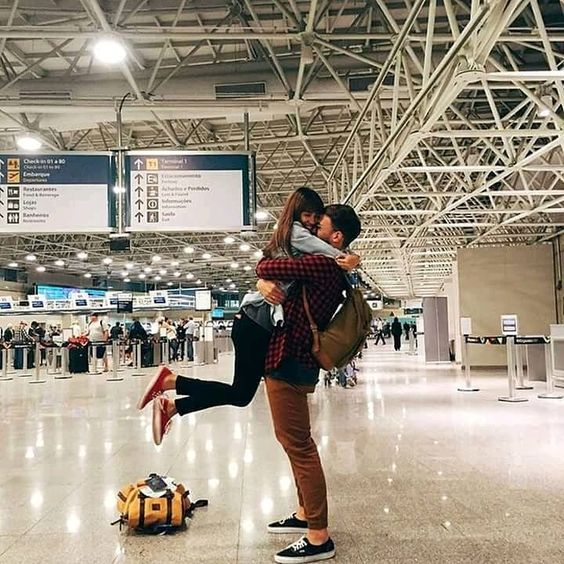 15 Tips for Healthy Long Distance Relationship - Girlsinsights