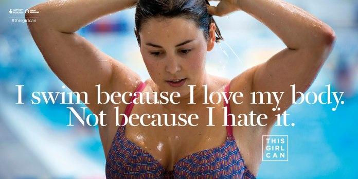 i-swim-because-i-love-my-body-swim
