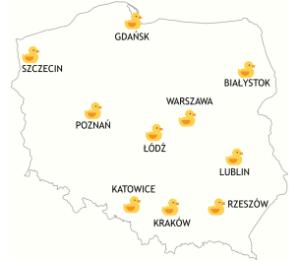 Kontur Polski