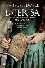 D. Teresa - Isabel Stilwell