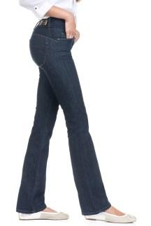 Jeans Salsa