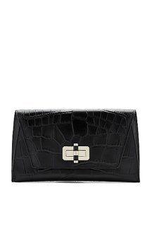 Simple Clutch DVF