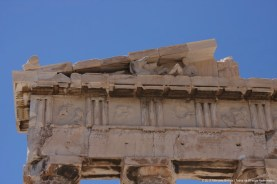Acropolis04