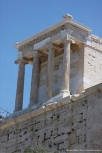 Acropolis15