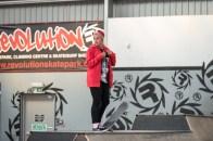 Girlskateuk_DaveLawrie_Revolution_Candid-8594
