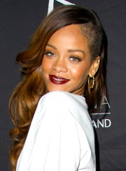 rihanna hairstyles girls