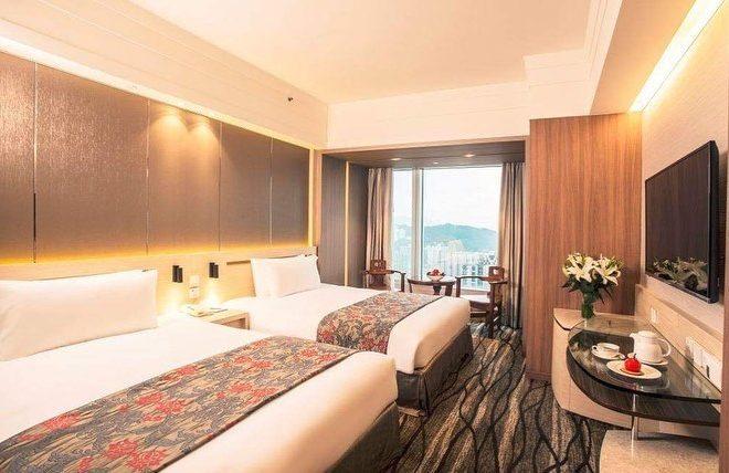 想去旅行的心按耐不住?7間不用$1000就能入住的香港酒店。不妨在香港先來一場STAYCATION! – GirlsMood 女生感覺